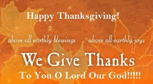 apostolic revelation top 12 reasons to give thanks to god on