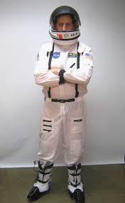 astronaut costume creative costumes