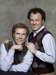 Stepbrothers Bathroom Movie Review Step Brothers The Blade
