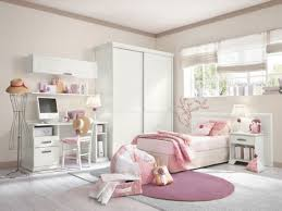 chambre bebe d occasion décoration chambre bebe d occasion 12 strasbourg 08061556 gris