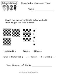 87 best kindergarten worksheets images on pinterest kindergarten