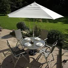 Coast Outdoor Furniture by 8 Best Lg Outdoor Gold Coast Outdoor Furniture Collection Images