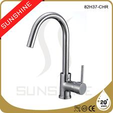Kitchen Faucet Discount List Manufacturers Of Upc Nsf 61 9 Kitchen Faucet Buy Upc Nsf 61