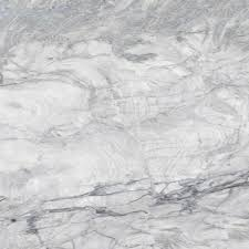 super white marble let u0027s get stoned