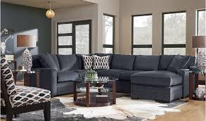 47 modern furniture designs for living room sets home