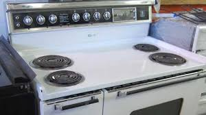 Cooktop Electric Ranges How To Choose Between A Gas Induction Or Electric Cooktop