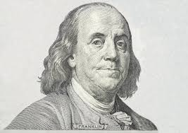 ben franklin light bulb 8 odd facts about daylight saving time from the grapevine