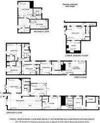arundel castle floor plan hd wallpapers arundel castle floor plan 205design gq