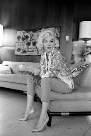 1148 best marilyn monroe images on pinterest norma jean marylin