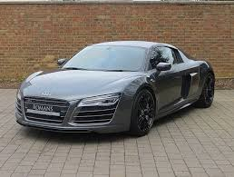 cars audi 2014 best 25 used audi ideas on used audi r8 used audi