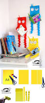 40 excellent classroom decoration ideas decoration and