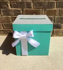 robin egg blue gift boxes robin s egg blue gift box bases 10 x 10 x 5 1 2