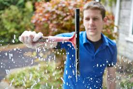 clear choice window cleaning about u2013 clear choice