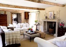 english country style spectacular small country styles decor english country style decor