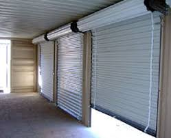 Residential Interior Roll Up Doors Roll Up Garage Doors Residential I53 In Wonderful Home Designing