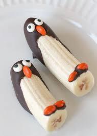 Best Comfort Food Snacks Best 25 Animal Snacks Ideas On Pinterest Fun Snacks For Kids