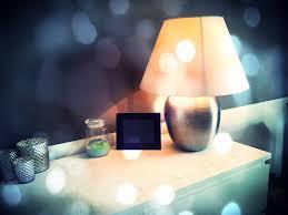 Esszimmerlampe Ikea Ikea Lampen Dimmbar Kreative Ideen über Home Design