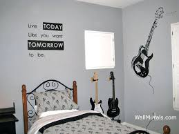 kitchen mural ideas mural wallpaper guitar wall mural wallpaper ideas for
