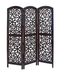 room divider screens interesting saigon 4 panel room divider with hinges and bamboo