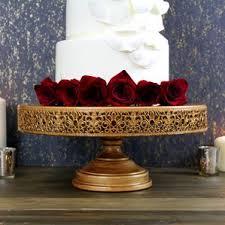 cake stands you u0027ll love wayfair