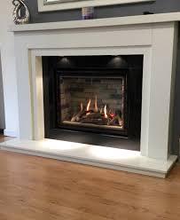 cannock fireplaces firescannock twitter