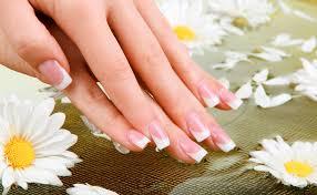 victoria eva nail service