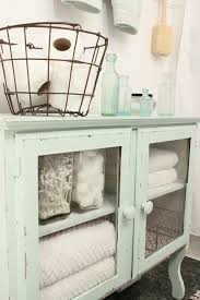 Farm Style Bathroom Vanities Collection In Bathroom Vanity Farmhouse Style And Best 20