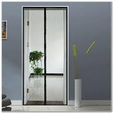 Patio Screen Kit by Masonite Patio Door Image Collections Glass Door Interior Doors