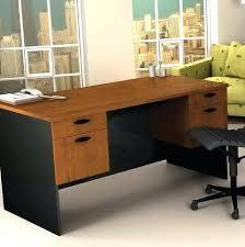 Office Desk On Sale Used Home Office Desks For Sale Desk Buy Corner Two Monitors