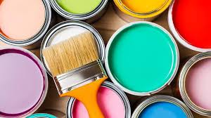what type of paint do you need for kitchen cabinets 4 major types of paint for your indoor project forbes advisor