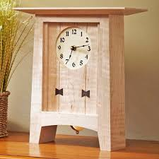 Small Wood Projects For Gifts by 62 Best Wood Projects For The Home Images On Pinterest Wood