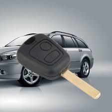 compare peugeot cars compare prices on peugeot car key repair online shopping buy low