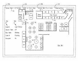 Floor Planning Software Free Download Glamorous 80 Floor Planner Free Online Inspiration Design Of Free