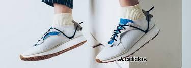 ecco s boots canada shoes ca canada toronto ottawa vancouver officine creative