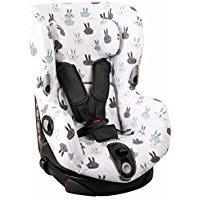 housse pour siège auto bébé amazon fr housse axiss ajouter les articles non en stock siège