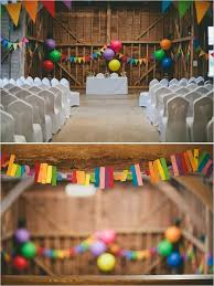 Rainbow Centerpiece Ideas by 313 Best Rainbow Wedding Dresses Accessories And Decor Images On