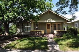 mls home search missoula and western montana