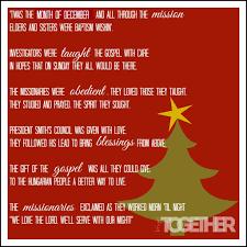 christmas poems church funny christmas poems christmas card poem