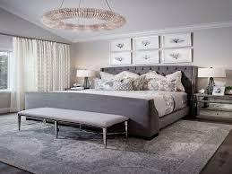 Light Grey Bedroom Walls Bedroom Gray Bedroom Ideas Inspirational Best 25 White Grey
