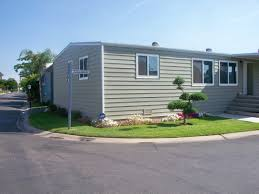 remodeling a home on a budget mobile home remodel remodeling mobile home on a budget