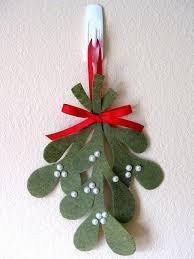 70 Diy Christmas Decorations Easy by Felt Christmas Decorations Best 25 Felt Christmas Ornaments Ideas