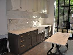 kitchen marble kitchen countertops and 26 marble kitchen