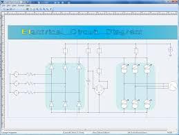 wiring diagrams wiring diagram app breadboard simulator circuit