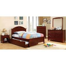 Lexington Cherry Bedroom Furniture Rc Willey Sells Quality Wood Beds For Kids Rooms Searching