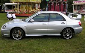 subaru hatchback 2004 subaru impreza wrx sti 2004 review amazing pictures and images