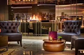 Wohnzimmer Berlin Karte Listo Bar Im Hilton Berlin Hotel Coole U0026 Chice Location