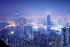 A S Top 10 Must by Top 10 Must See Locations In Hong Kong