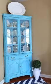 furniture makeover mixing up diy chalk paint recipes u0026 colors