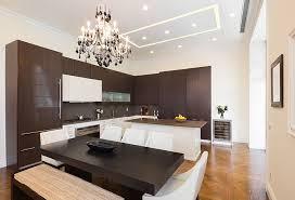 dark wood kitchen cabinets 50 high end dark wood kitchens photos designing idea