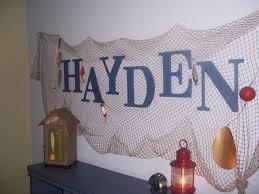 Nautical Themed Home Decor Best 25 Girls Nautical Bedroom Ideas On Pinterest Girls Bedroom